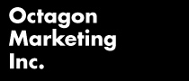 Octagon Marketing Inc.